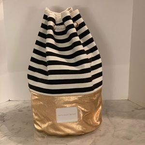 Victoria Secret Sling Bag NWOT